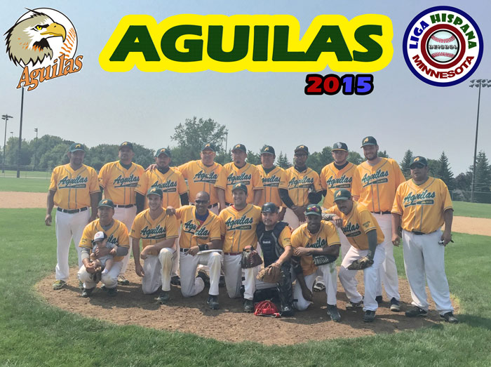 aguilas-cover-2015w