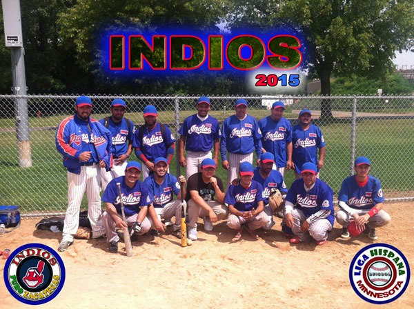 indios-cover2015W