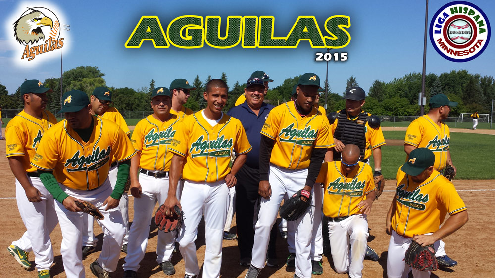 aguilas-cover