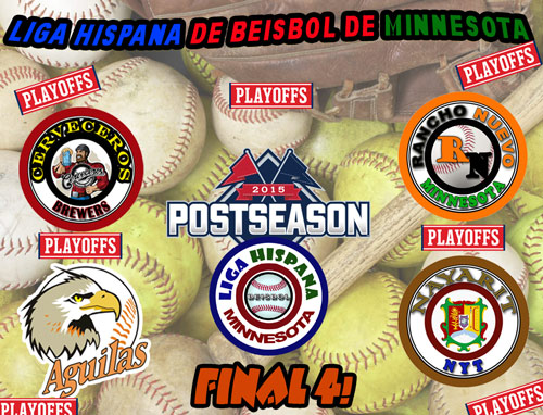 SEMIFINALES-2015W